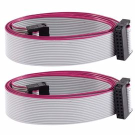 2.54mm Raspberry Pi GPIO Ribbon Cable
